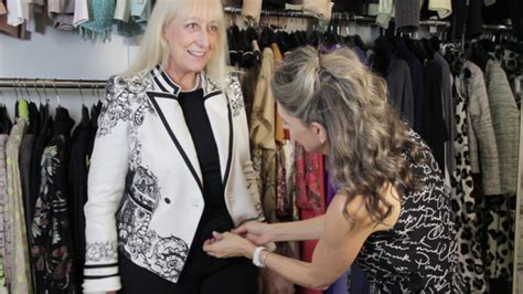 wardrobe choices for women over 60 fashion for women over 60 look fabulous without trying