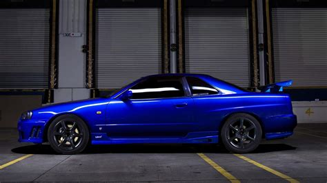 nissan skyline wallpaper for android nissan skyline wallpaper for android impremedia