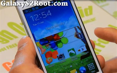 themes galaxy s2 download roms4 rom for galaxy s2 gt i9100 galaxy s4 theme
