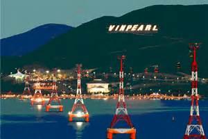 vinpearl resort nha trang 5 фото