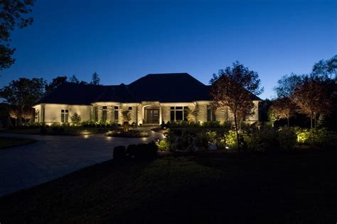 Residential Landscape Lighting Outdoor Lighting Residential Residential Outdoor Lighting Outdoor Lighting Expressions