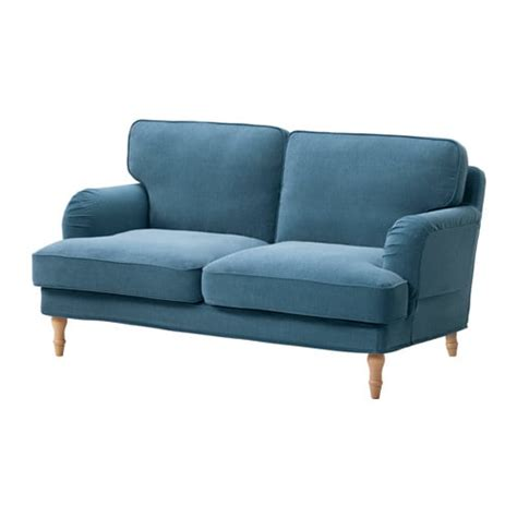 ikea blue sofa 28 ikea blue sofa stocksund three seat sofa