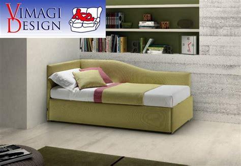 divani letti in offerta divano letto in offerta angolo sagomato a quarrata
