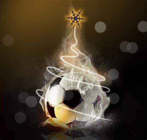imagenes navidad futbol un aut 233 ntico cuento de navidad resumen sports