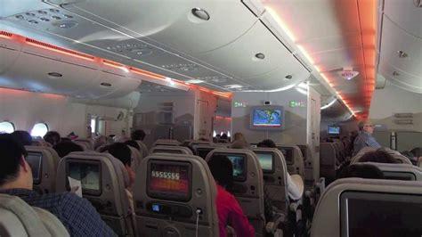 voli interni usa a bordo dell airbus a380 volo da fiumicino a tokyo via