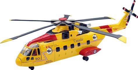 Canadian Lookup Buy New Agusta Westland Aw101 Canadian Search And Rescue 1199 By New
