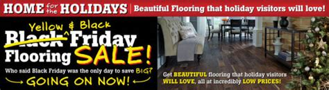 black friday deals on floor ls black friday cyber monday 2015 home improvement
