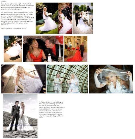 Wedding Dresses Katy Tx by Wedding Dress Shops Katy Tx Bridesmaid Dresses
