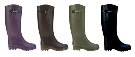 rubber boot ideas 25 best ideas about rubber boots for women on pinterest