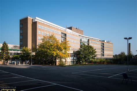 Garden City Imaging Report The Elizabeth Ii Hospital Welwyn Garden