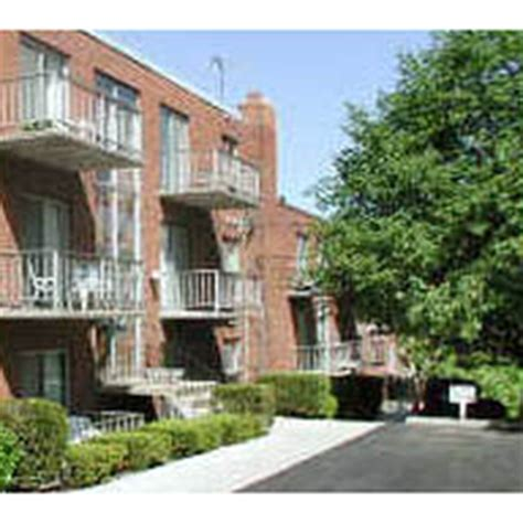bellevue house apartments the bellevue house apartments appartamenti 2312 ohio ave university heights