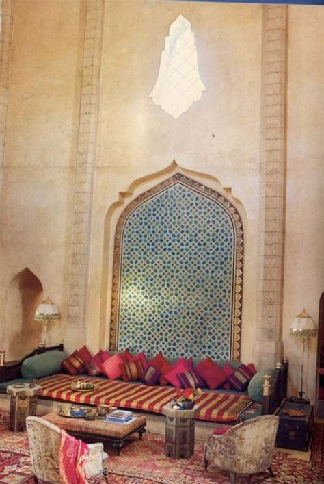images  moroccan living room ideas