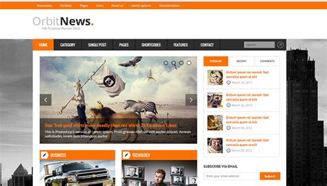 templates for news website free download adult free site template web literaturemini ml