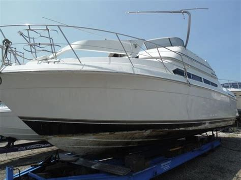 carver boats for sale in ohio carver boats for sale in cleveland ohio