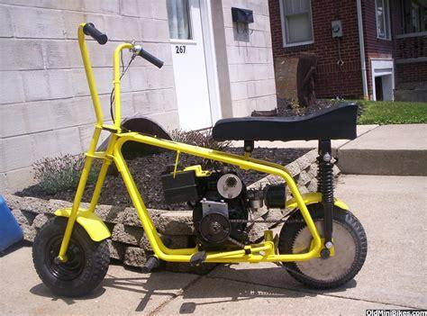 doodlebug mini bike for sale for sale