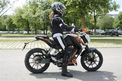 T V Ludwigsburg Fahrsicherheitstraining Motorrad 2016 dsc8601 fahrschul tv