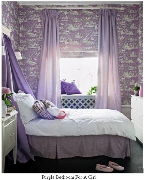 purple and white bedroom curtains 17 best ideas about purple bedroom curtains on pinterest