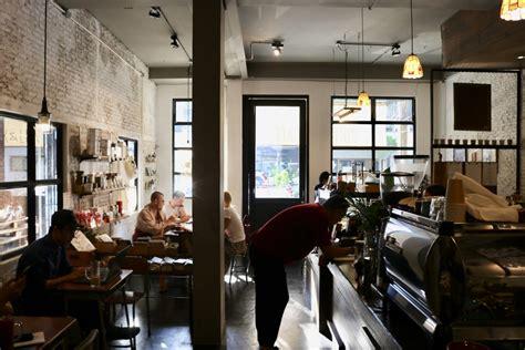The Kitchen Bangkok Ekkamai by 10 Cool Coffee Shops In Ekkamai Bangkok