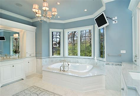 in bathroom photos of luxury home master baths and bathrooms by
