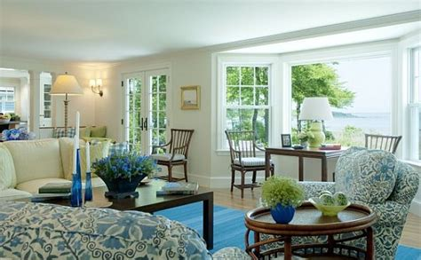 how to decorate a bay window how to utilize the bay window space