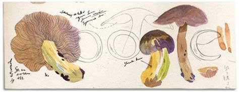 doodle 4 hoffman doodle 4 2012 us by hoffman