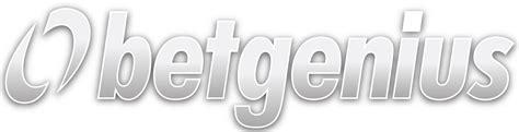 logo wali band logo gratis asoka band samrat ashoka tamil