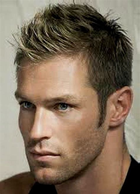short haircuts and their names 25 best ideas about men hairstyle names on pinterest
