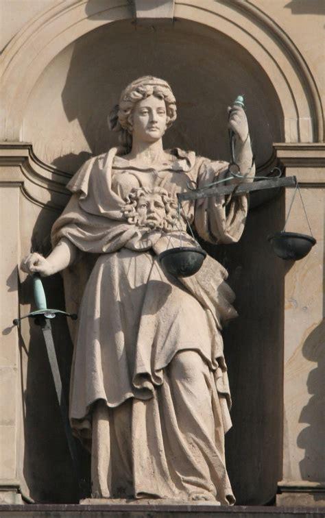 rechtsanwalt hamburg norderstedt vertragsrecht