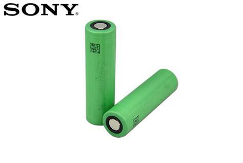 Battery Vape Sony Vtc 4 Berkualitas sony 18650 vtc4 2100mah high drain battery 15c 30a vape palace 69