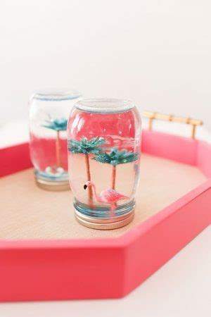 become a diy expert with these 25 projects tips for life 25 super fun summer crafts for kids of life lisa