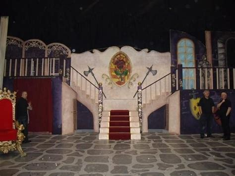 beauty and the beast village set pin by sarah almond on beauty and the beast pinterest