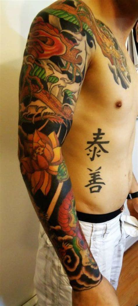 tattoos about pain 1000 ideas about chart on
