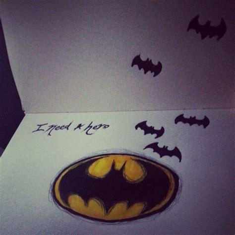 batman tattoo on ribs 35 best images about tattoo ideas on pinterest superhero