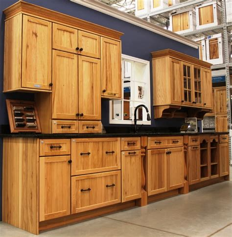 Fresh new idea s traditional kitchen cabinetry portland by