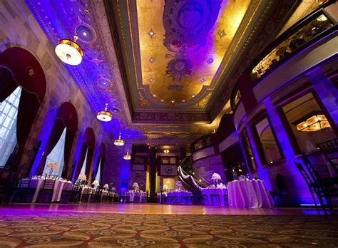 the society room of hartford the society room of hartford in hartford ct wedding venues reviews