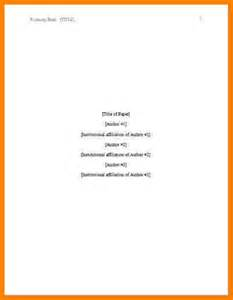 Cover Page For Essay Apa by How To Write A Term Paper Title Page 2015 Student Essay Contest And Global Youth Forum