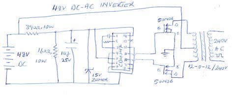 microtek inverter wiring diagram images wiring diagram