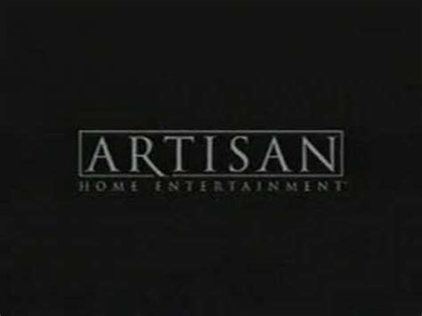 artisan home entertainment and family home entertainment