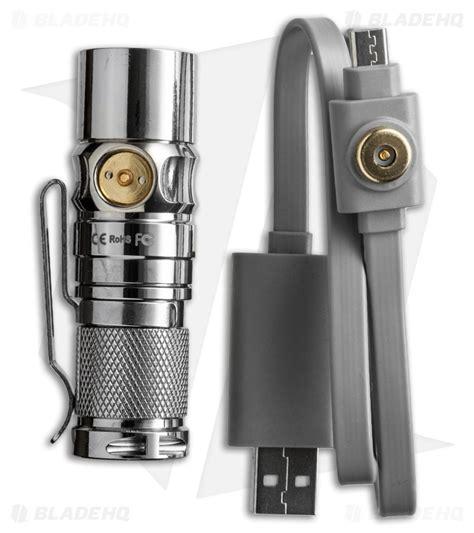 Limited Edition Sunpro Jumbo Led 15w fenix rc09ti limited edition titanium flashlight xp l hi led 550 lumens blade hq