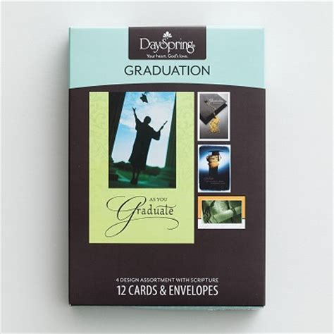Christian Cards And Gifts - christian graduation gifts christian graduate religious graduate gift