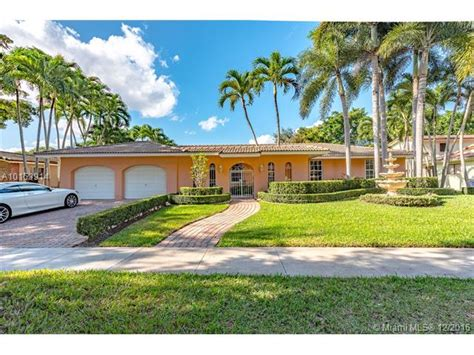 miami lakes homes for sale miami lakes fl single family