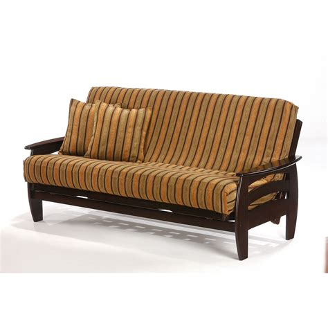 futon online corona queen futon by night and day furniture online in futons