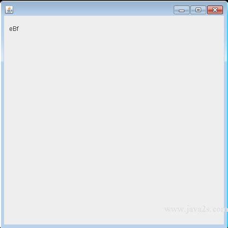 pattern drawing in java java tutorial draw byte array in java