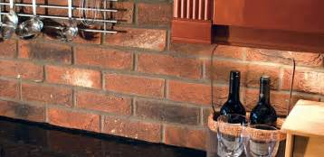 brick style tiles for kitchen tag for brick style tiles for kitchen tiling services