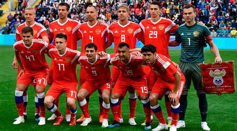 vs russia world cup russia vs saudi arabia match preview 2018 russia world cup