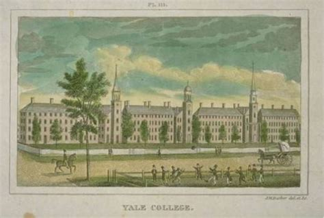 What Is The Role Of Cabinet Members Yale University From Colonial Times To The Present