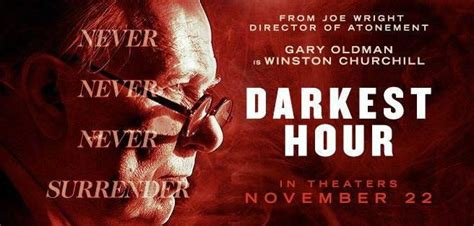 darkest hour trump the light in darkest hour dr rich swier