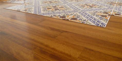 pavimento parquet e ceramica parquet e ceramica teco sistemi casa finestre porte e