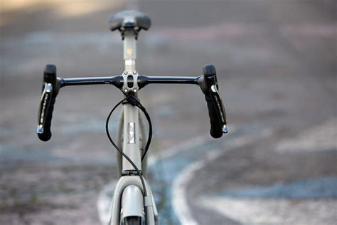 rugged road bike step back to reality speedvagen rugged road cycle exif