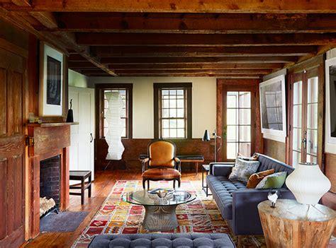superb Cape Cod House Interior #2: Kelvin-Browne-livingroom-HH_OC15.jpg